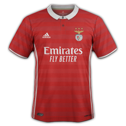 https://i.ibb.co/JkCf31W/Benfica-Fantasy-dom2.png