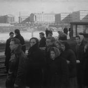 Dyatlov pass funerals 9 march 1959 14