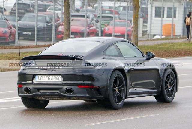 2018 - [Porsche] 911 - Page 22 FEB76-BCE-C4-DB-4606-AD9-E-FE84-DDCEDAD0