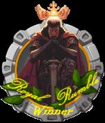 medaglia-royal-rumble.png