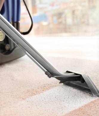 Carpet-Cleaning-Bella-Vista