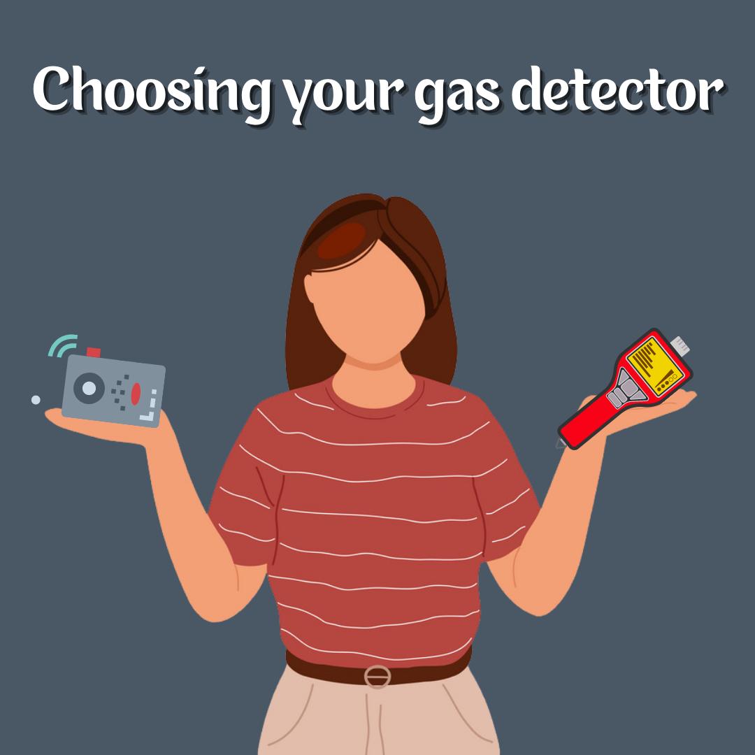 Choosing-your-gas-detector