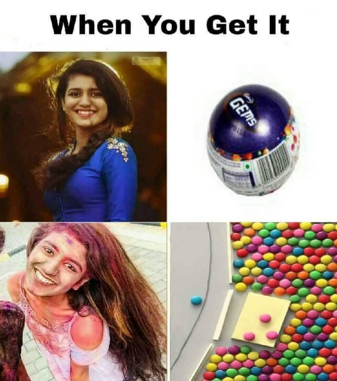 www-funny-memes-in-hindi-com-525-Dubal2-BMining2-BMemes2-B252822529