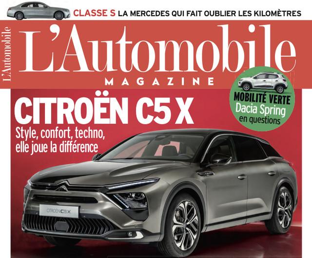 [Presse] Les magazines auto ! - Page 2 88359277-98-F8-4-F77-8-FB3-E2-D1-D81-BF8-D9