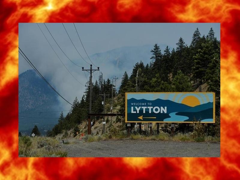 Lytton-el-pueblo-canadiense-consumido-por-el-fuego-en-minutos