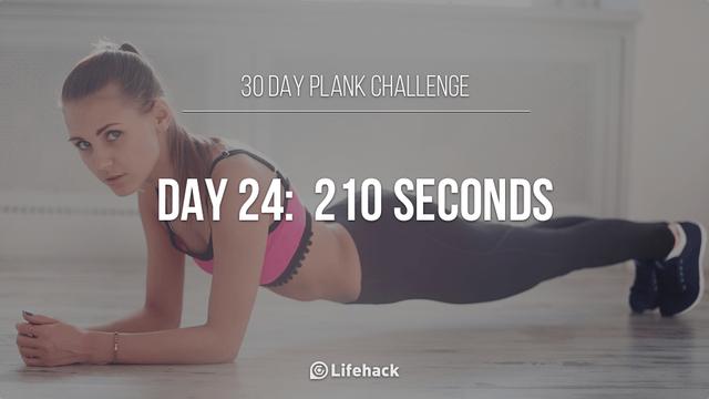 https://i.ibb.co/JkZ5VX9/Plank-challenge-24.png