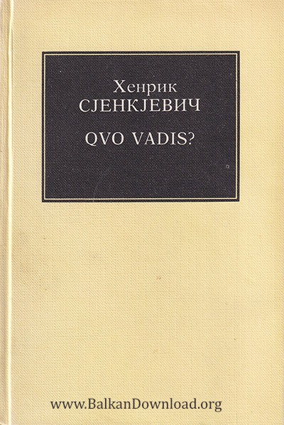 cover-res.jpg
