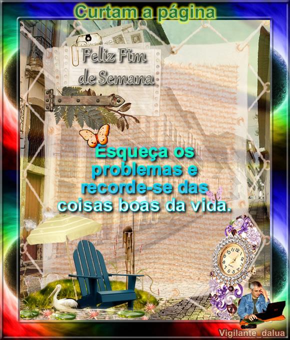 curtamapagina1159