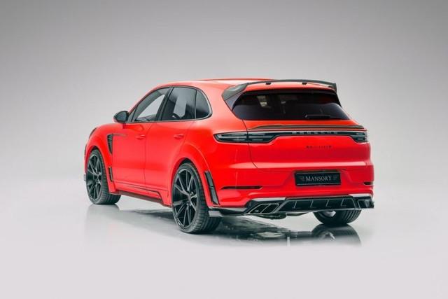 2016 - [Porsche] Cayenne III - Page 6 455-A8-A51-3-D0-E-47-C5-AF0-F-EA2-E4520134-F