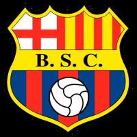 Barcelona ECU