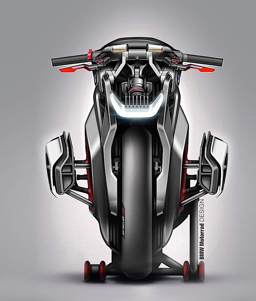 bmw-motorrad-goes-electric-with-naked-vision-dc-roadster-14
