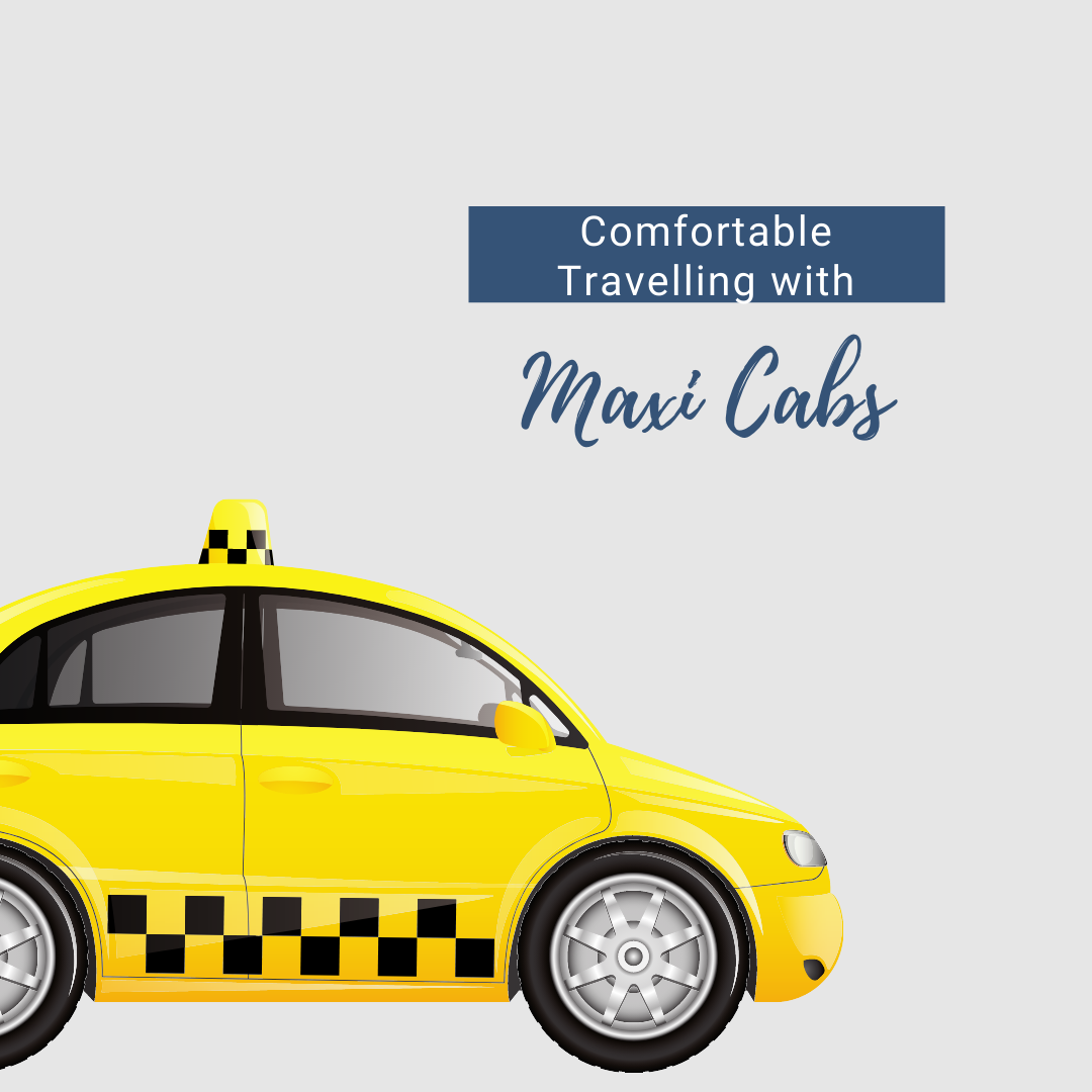 Comfortable-Travelling-with-Maxi-Cabs