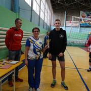 Turnir-Kustova-2019298
