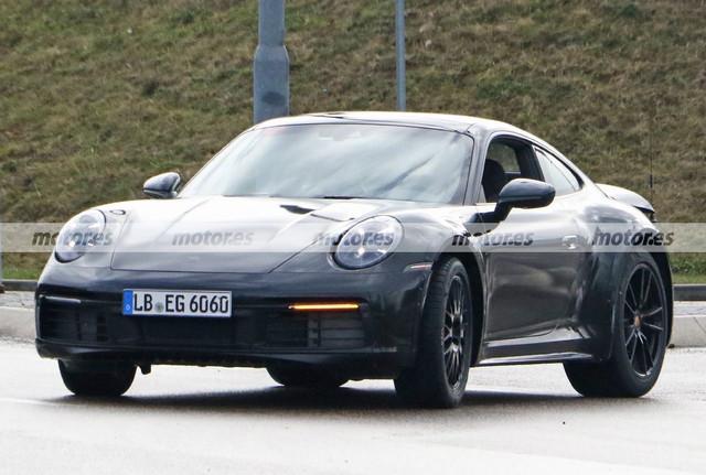 2018 - [Porsche] 911 - Page 22 1-F89-B46-E-97-FC-4995-8-D60-0-F9-CA38-AB451