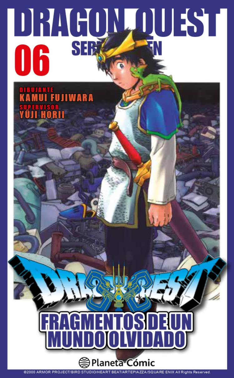 portada-dragon-quest-vii-n-0614-kamui-fujiwara-202011241111.jpg