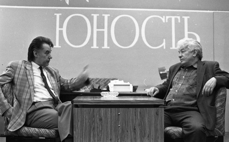 Istoriya Rossii v fotografiyah 4