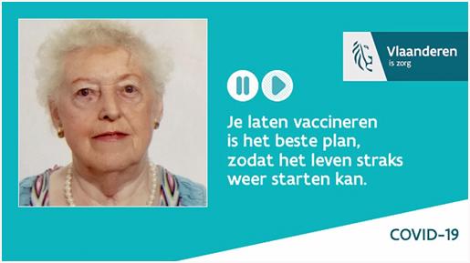 AIV-Nieuwsbericht-Laatjevaccineren-012021