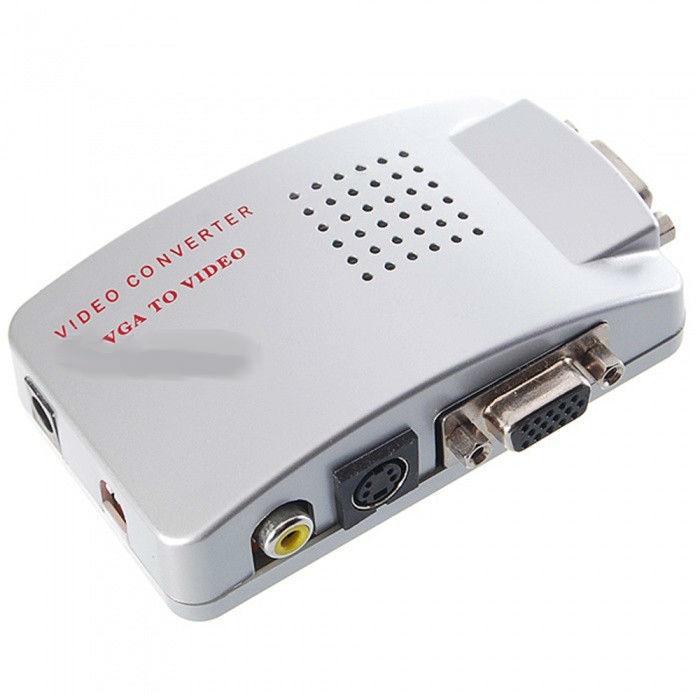 i.ibb.co/Jm4sSzw/Adaptador-Conversor-HD-1080-P-VGA-para-CVBS-S-Video-de-PC-para-TV.jpg