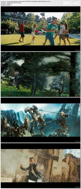 Transformers-Revenge-of-the-Fallen-2009-IMAX-720p-Blu-Ray-x264-Mkvking-com-mkv-thumbs-2019-02-24-23-