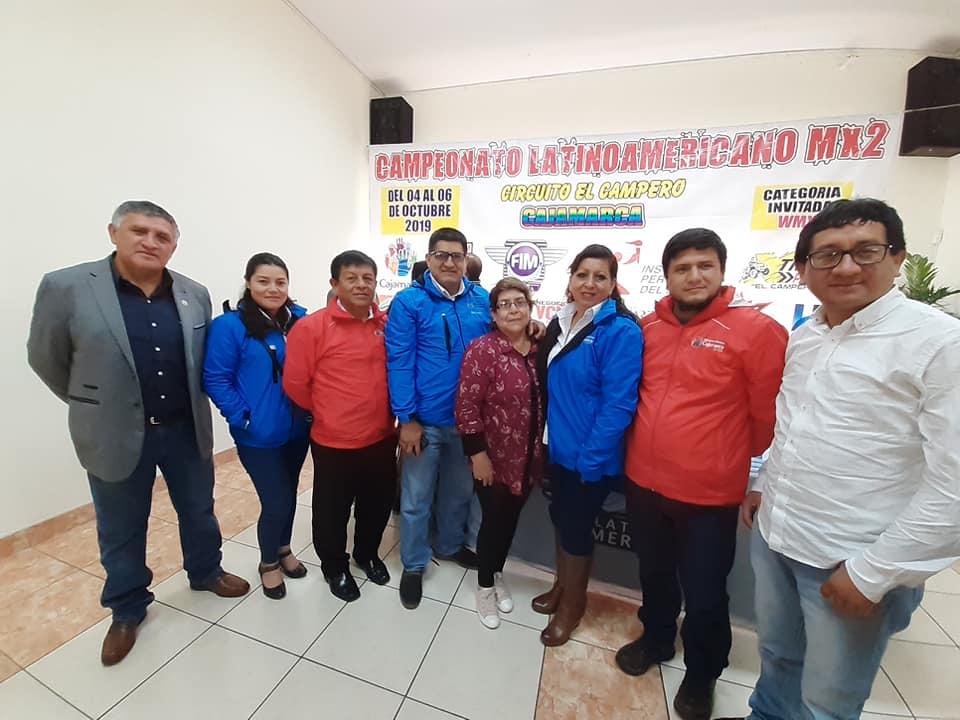 campeonato-latino-motrocross-2019-1