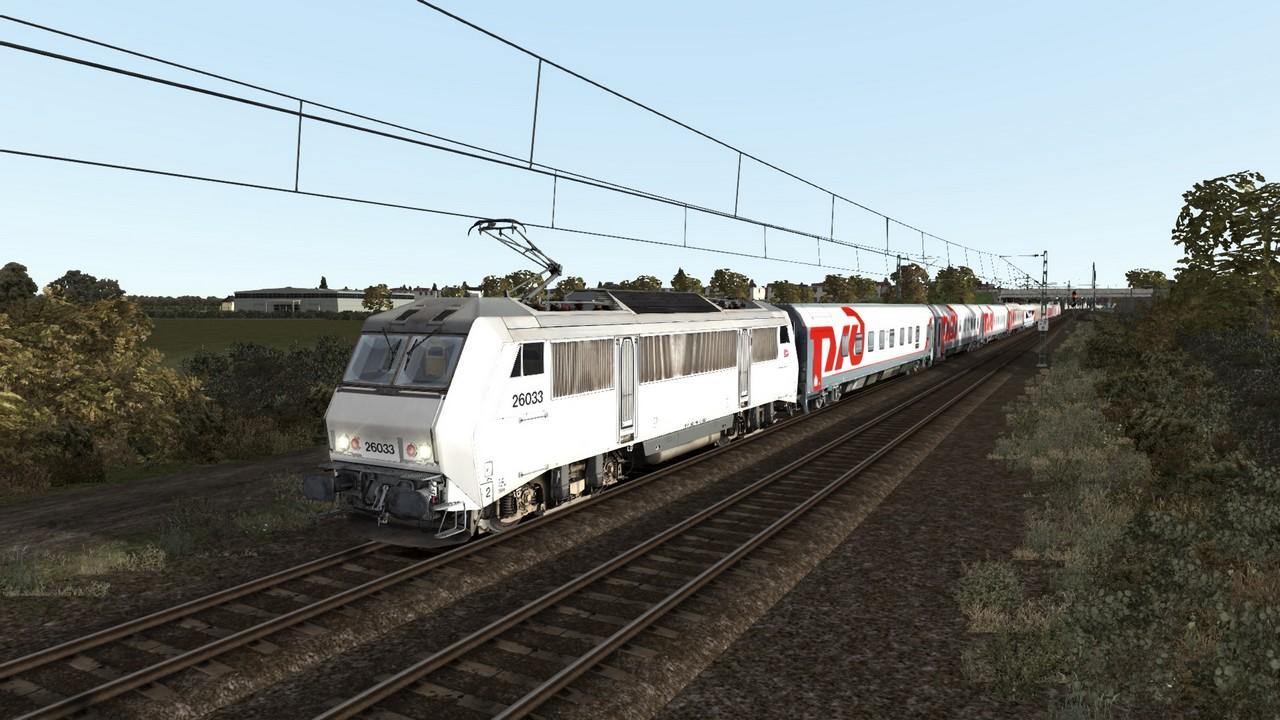26033-TN-Paris-Moscou-1.jpg