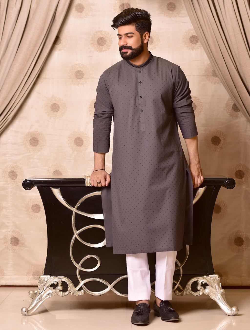 Designer Salwar Kameez Online Shopping