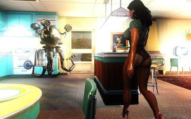 Fallout4-2019-02-02-12-25-10-13.jpg