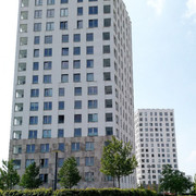 74-Isar-Tower.jpg