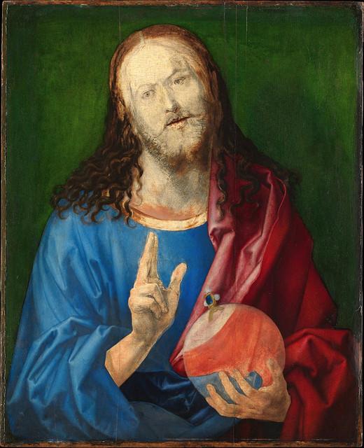 Albrecht-D-rer-Salvator-Mundi.jpg