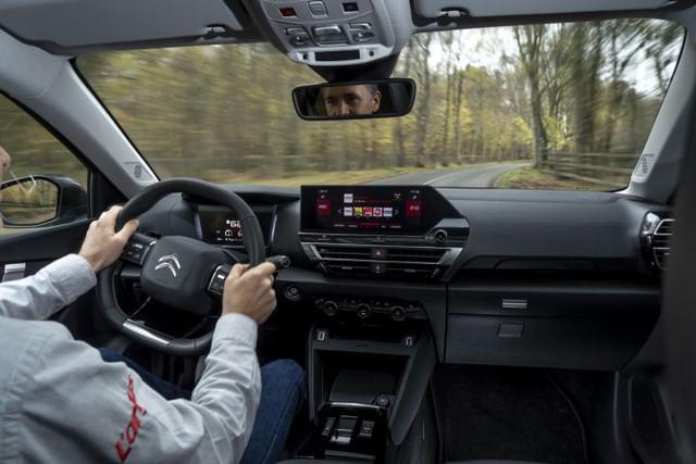 2020 - [Citroën] C4 III [C41] - Page 34 E9-F36219-6137-4-C74-B439-E9-C062-DEFD4-E