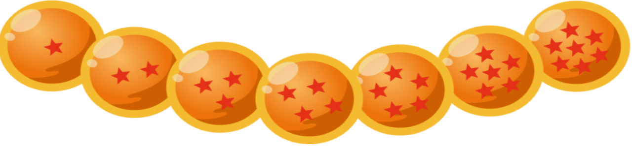 dragon-balls-by-kaylathehedgehog-d8s4geo