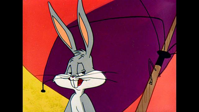Bugs-Bunny-izgi-Filmleri-1979-WEB-DL-1080p-Dual-TR-Uzayli-mkv-snapshot-00-46-07-515