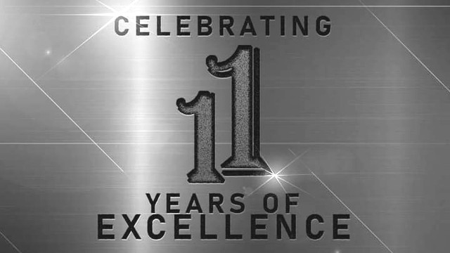 Eleven years of Excellence: The MoraSpirit Initiative