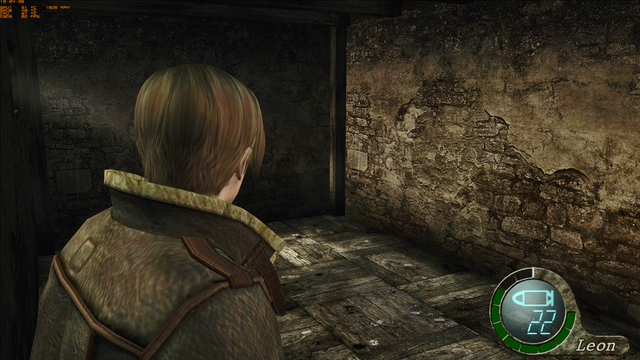 less iluminated rooms more coehisive interior lighting.png