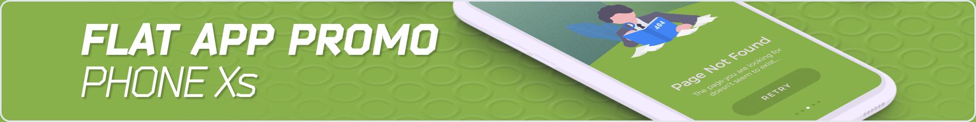 Android App Presentation   Mockup - 8