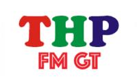 nghe đài Hải Phòng - FM GT 102.2MHz