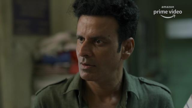The-Family-Man-Season-2-Official-Trailer-4-K-Raj-DK-Manoj-Bajpayee-Samantha-Amazon-Original-mp4-0001
