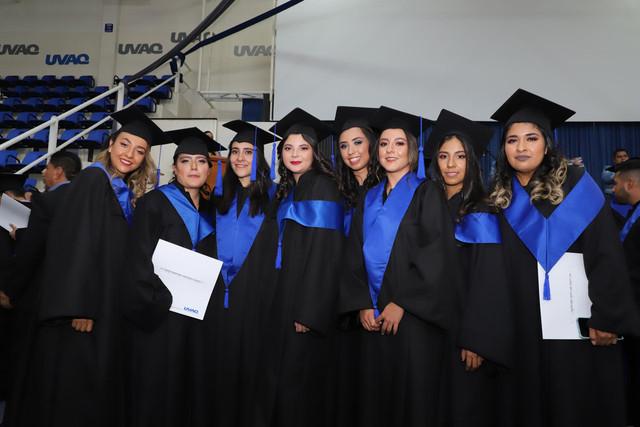 Graduacio-n-santa-mari-a-184