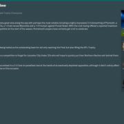 EFL-Trophy-Review
