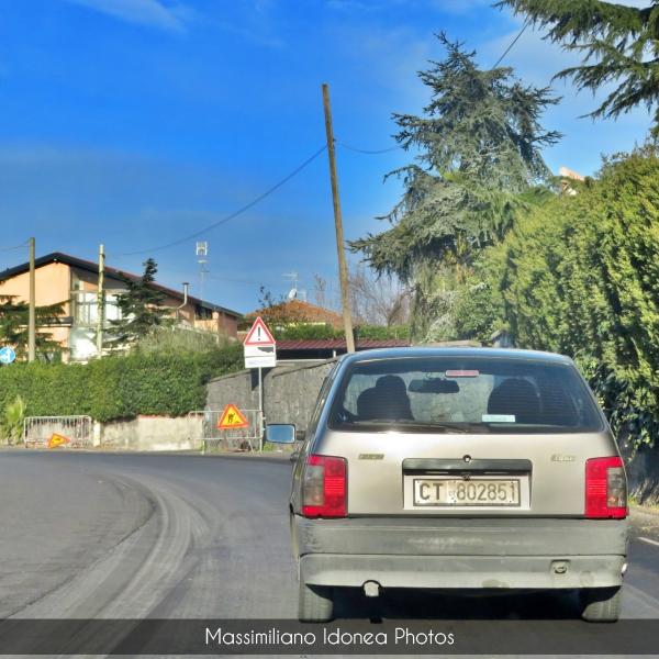 avvistamenti auto storiche - Pagina 2 Fiat-Tipo-1-1-56cv-28-GENNAIO-88-CT802851-286-158-29-3-2019-2