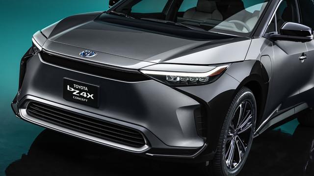2021 - [Toyota] BZ4X - Page 2 BF391-A86-36-B8-4-D67-83-F9-0-DBA8-DC342-C3