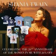 shania-tweet020521-twim26anniversarystore