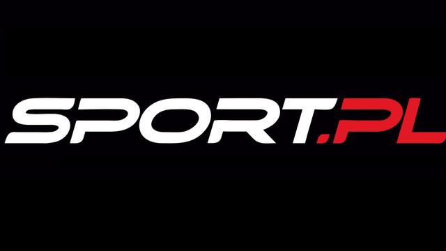 z26495900-IER-Logo-Sport-pl