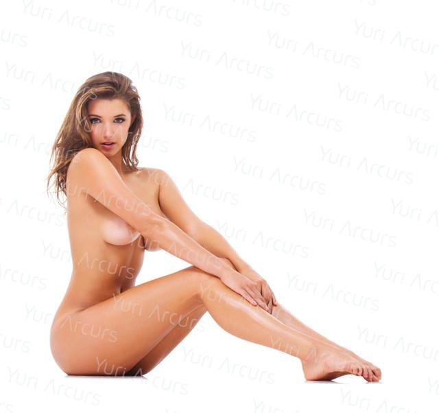 Alyssa-Arce-Naked-12