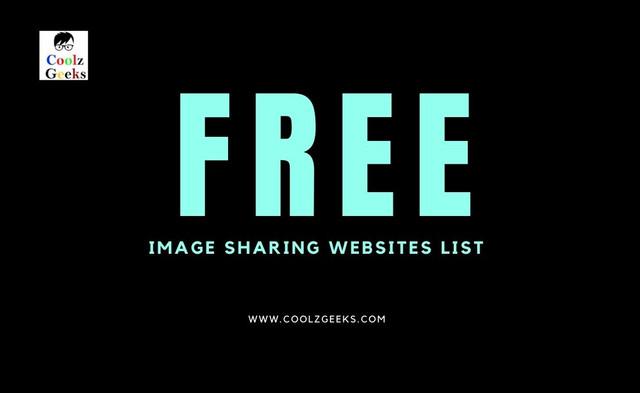 Image Sharing Websites for SEO.jpg