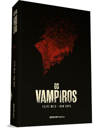 os-vampiros-1