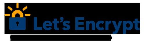 Certificado SSL | Site 100% Seguro - Let's Encrypt