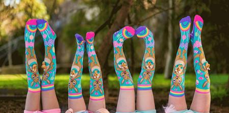Crazy-Socks