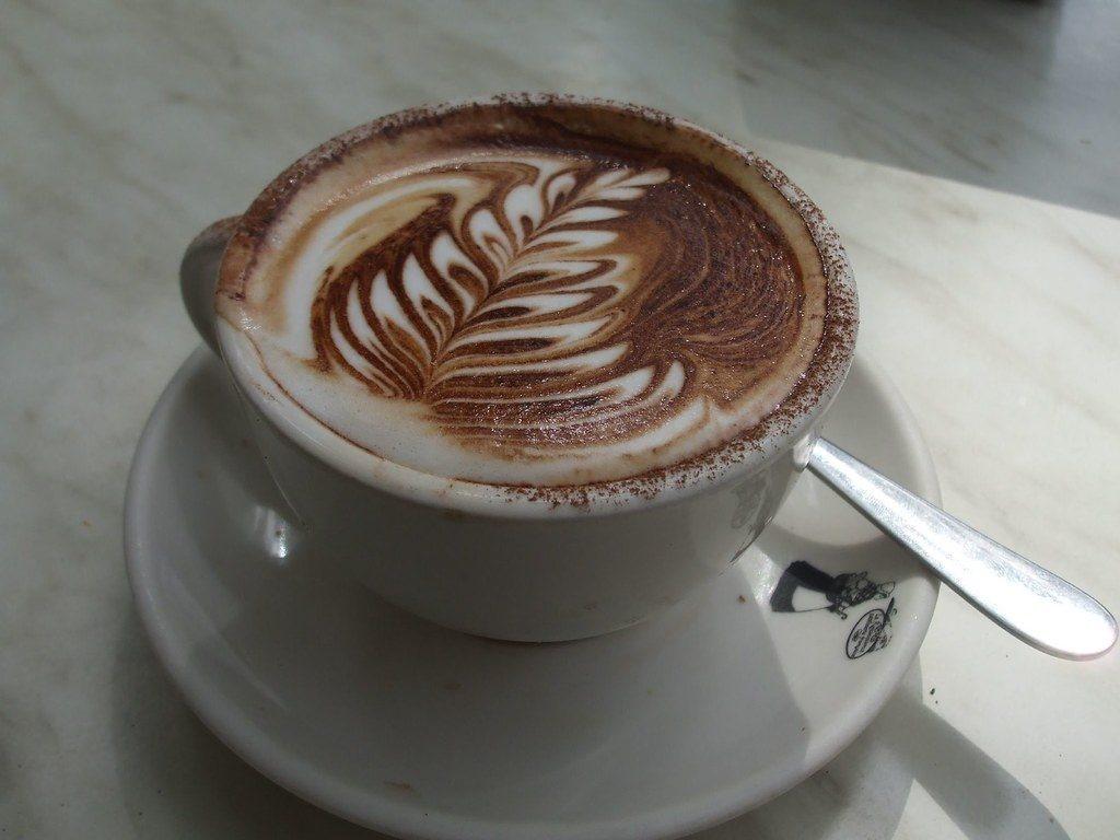 espresso cups argos