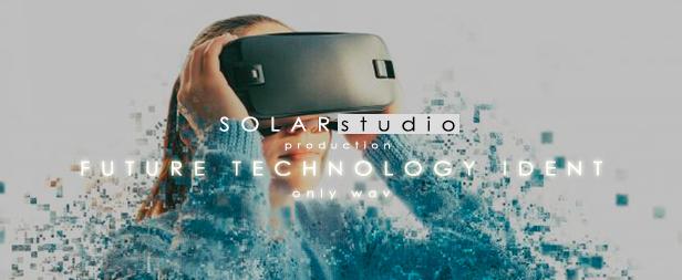 Future-Technology-Ident